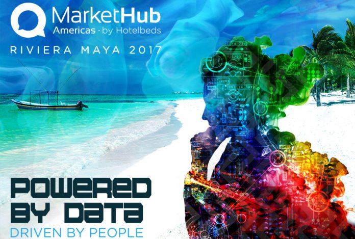 MarketHub-Americas-696x469.jpg